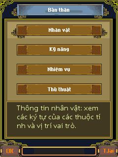 [Việt Hoá] Huyền Thoại Lý Tiểu Long Full